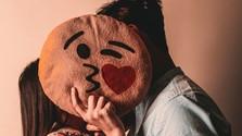 Kolotoč smiechu - rozhlasové sympózium o láske (1980)