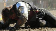 138. časť - Bitka pri Vojňanoch