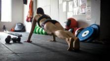 Ako cvičiť a nezničiť sa