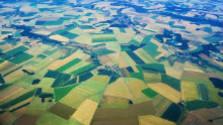 Na Slovensku sa konečne začnú pozemkové úpravy