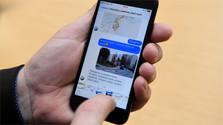 mobilný telefón mobil aplikácia apka_TASR.jpg