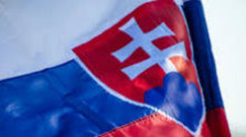 27 rokov samostatného Slovenska
