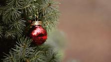 Východniari na Vianoce