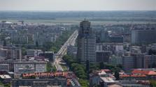 2020, año de desafío económico para Eslovaquia y Europa