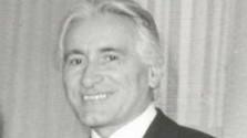 Spomienka na jazykovedca Jána Horeckého