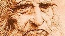 Čo by bolo, keby... som bol Leonardo da Vinci