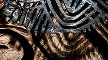 Dionýz Troskó vystaví prekolkované bankovky