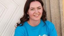 Mária Sliacka z Unicef v Ráne na eFeMku
