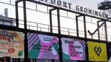 Reportáž z Eurosonicu 2020