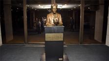 La Radio y Televisión Eslovaca rinde homenaje a Nikola Tesla