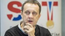 Bez limitov - Ján Riapoš