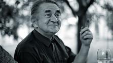 Verše: Jozefa Mihalkoviča číta...