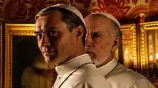 Filmová recenzia: Nový pápež