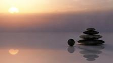 Relaxačné terapie