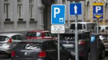 V Nitre od januára platia nové pravidlá pre parkovanie
