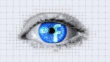 A Facebook hasznáról és káráról