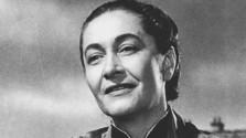 Fenomény: Magda Husáková-Lokvencová