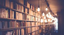 Večer na tému: Súčasné romány o dejinách