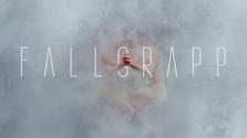 Nový singel Fallgrapp v :Popo_FM