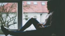 Ako zvládnuť samotu