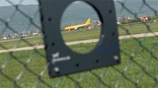 Nouvelles destinations au départ de l'aéroport de Bratislava