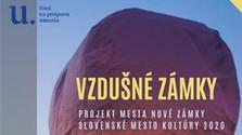 Eslovaquia tiene nueva capital de cultura para el 2020