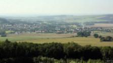 Nárečia slovenskuo: Abrahámske nárečie