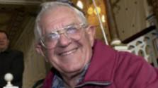 Spomíname na novinára Yehudu Lahava