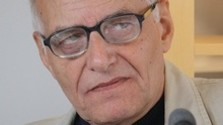 Zomrel Spisovateľ Pavel Vilikovský