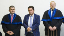 K veci: Najsledovanejší súdny proces v moderných dejinách Slovenska