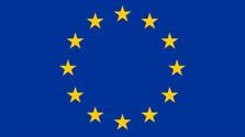 Európske práva spotrebiteľov