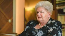 Los eslovacos exitosos en el extranjero: la hotelera Sylvia Holopová