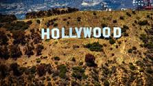 Slovenská stopa v Hollywoode