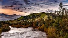 142. časť - Bol som ako rieka Poprad
