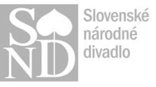 100 rokov Slovenského národného divadla ...tak sme my...