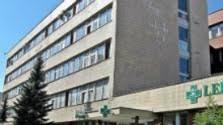 Dubnickú mestskú polikliniku čaká tento rok obnova
