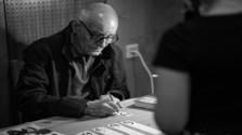 Vo veku 78 rokov zomrel Pavel Vilikovský, informujeme o zmenách vysielania