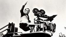 Fenomény: Federico Fellini