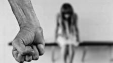 K veci: Násilie na ženách podľa štatistík