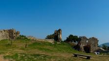 148. časť - Dynastické pytačky na Šarišskom hrade