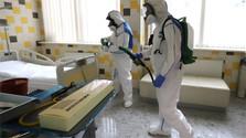 Epidémiu sme schopní zvládnuť