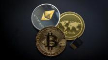 Pozor na hoax o kryptomenách