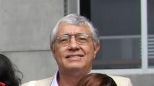 Foro de periodistas EU-LAC - Ivan Lopes de Godoy de Brasil