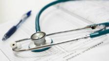 Nedostatok lekárov