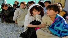Gyermekvédelem: az oktatás is kulcskérdés