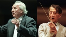 Osobnosti slovenskej dirigentskej taktovky