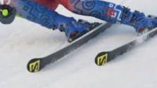 Novinári – lyžiari zožali v Soči 8 medailí za slalom