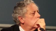Foro de periodistas EU-LAC - Miguel Ángel Aguilar de España