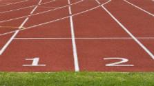 Nový Fond na podporu športu