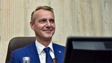 La web OverSi hace ahorrar a los ciudadanos más de 10 millones de euros